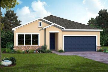 13329 Magnolia Valley Drive Clermont, FL 34711 - Image 1