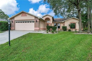 3115 Double Eagle Court Spring Hill, FL 34606 - Image 1