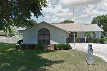 106 Summerhill Court Minneola, FL 34715 - Image 1