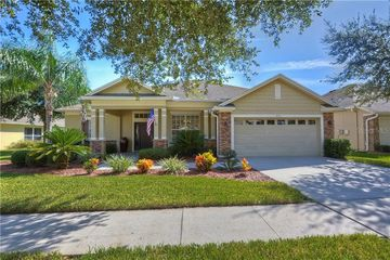 7210 Derwent Glen Circle Land O Lakes, FL 34637 - Image 1