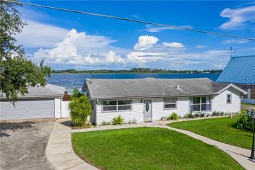 752 Lake Jessie Drive Winter Haven, FL 33881 - Image 1