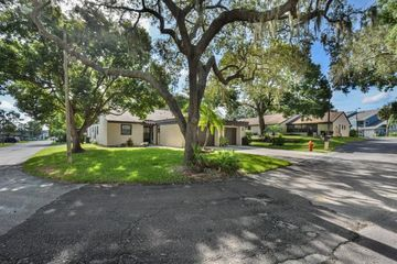 2803 Oak Circle Tarpon Springs, FL 34689 - Image 1