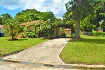 1360 Canterbury Road N St Petersburg, FL 33710 - Image 1