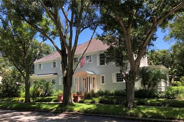 505 19th Avenue NE St Petersburg, FL 33704 - Image 1