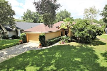 892 Paddington Ter Lake Mary, FL 32746 - Image 1