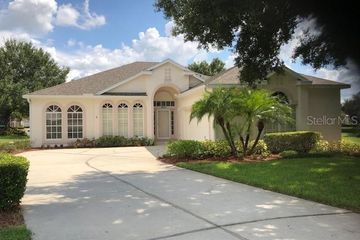 2209 Kingsmill Way Clermont, FL 34711 - Image