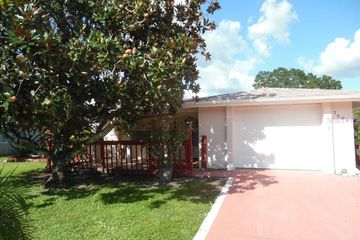 7604 Clovis Court New Port Richey, FL 34653 - Image 1