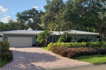 6731 Colony Drive S St Petersburg, FL 33705 - Image 1