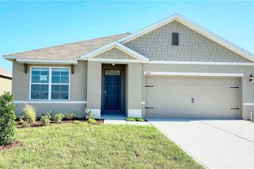 145 Grove Branch Road Winter Haven, FL 33880 - Image 1