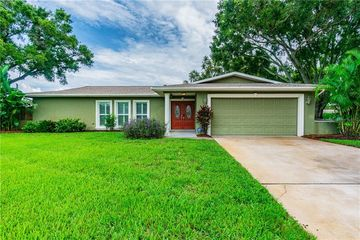 11829 93rd Way Largo, FL 33773 - Image 1