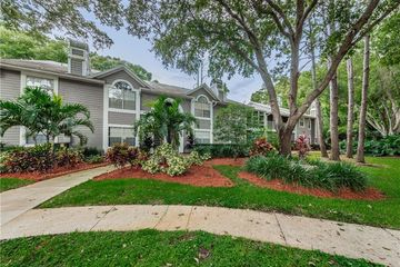 2101 Fox Chase Boulevard #104 Palm Harbor, FL 34683 - Image 1
