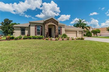 14101 Bassingthorpe Drive Spring Hill, FL 34609 - Image 1