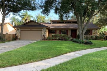 530 Heather Brite Circle Apopka, FL 32712 - Image 1