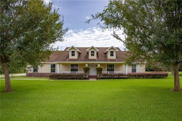 56 Pine Forest Drive Haines City, FL 33844 - Image 1