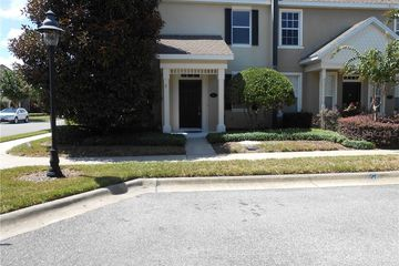 226 Woodhouse Lane Deland, FL 32724 - Image 1