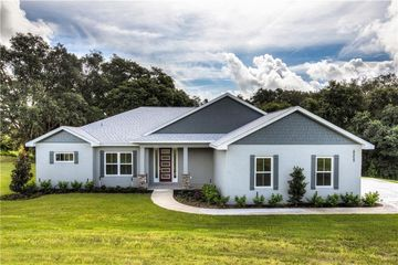 4559 Highcrest View Lady Lake, FL 32159 - Image 1