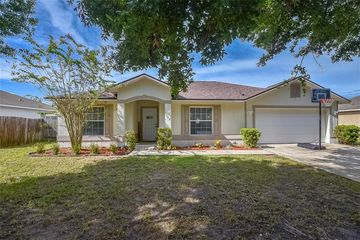 112 Heathrow Drive Daytona Beach, FL 32117 - Image 1