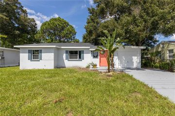 1432 58th Street N St Petersburg, FL 33710 - Image 1