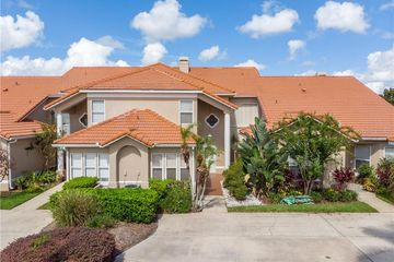 1718 Saint Tropez Ct Court Kissimmee, FL 34744 - Image 1