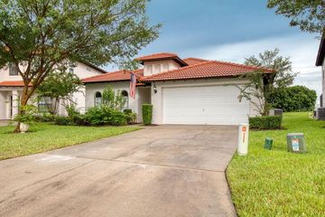 129 Summer Place Loop Clermont, FL 34711 - Image 1