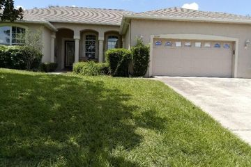 11145 Crescent Bay Boulevard Clermont, FL 34711 - Image