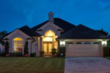2677 Queen Mary Place Maitland, FL 32751 - Image 1