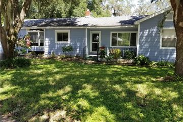675 Avenue G NE Winter Haven, FL 33881 - Image 1