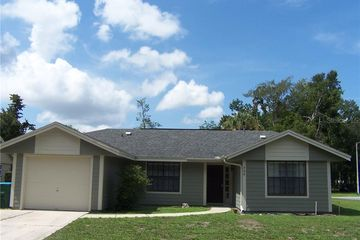 708 Highgate Drive Winter Spgs, FL 32708 - Image 1