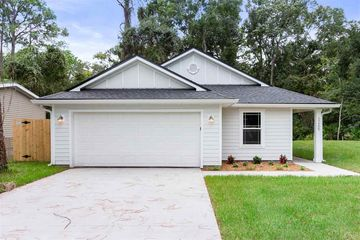 6265 Old Dixie Dr St Augustine, FL 32095 - Image 1