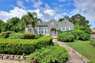 53 Buckeye Circle NE Winter Haven, FL 33881 - Image 1