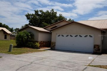 710 Hemenway Drive NE Winter Haven, FL 33881 - Image 1