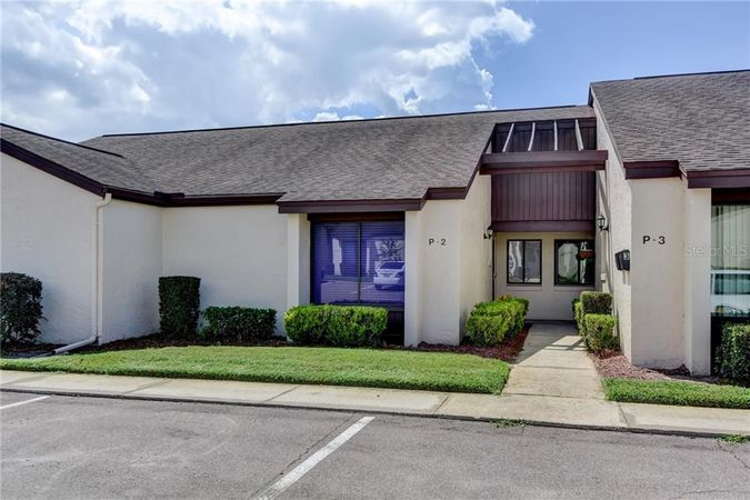 101 Grand Plaza Drive P2 Orange City, FL 32763