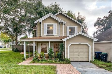 7606 Pacific Heights Circle Orlando, FL 32835 - Image 1