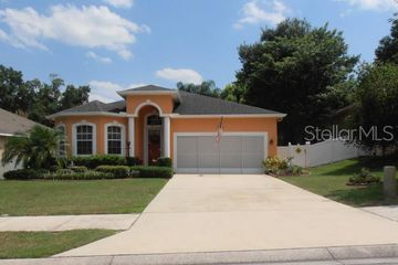 37026 Highland Bluff Circle Dade City, FL 33523 - Image