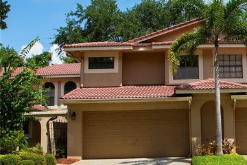 7937 Bayside View Drive Orlando, FL 32819 - Image 1