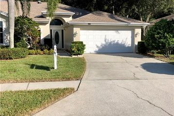 2783 Alexander Drive Clearwater, FL 33763 - Image 1