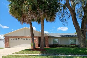 1440 Guinevere Drive Casselberry, FL 32707 - Image 1