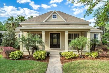 11325 N Camden Commons Drive Windermere, FL 34786 - Image 1