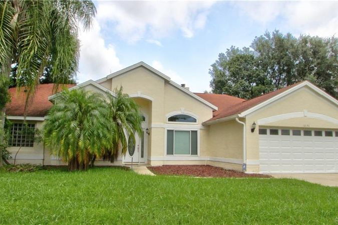 10151 Pointview Court Orlando, FL 32836