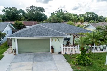 6858 Circle Creek Drive N Pinellas Park, FL 33781 - Image 1