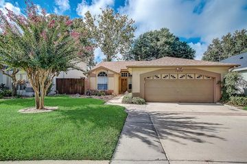 1224 Lake Blue Circle Apopka, FL 32703 - Image 1