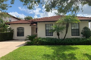 16659 Lazy Breeze Loop Clermont, FL 34714 - Image 1