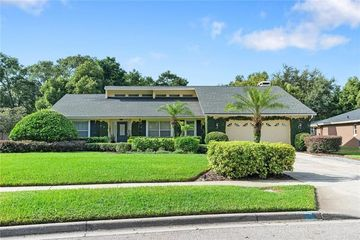 3538 Country Lakes Drive Belle Isle, FL 32812 - Image 1