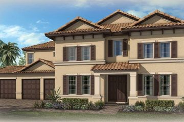 1310 Estancia Woods Loop Windermere, FL 34786 - Image