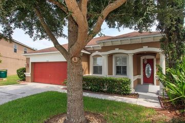 5040 Gandross Lane Mount Dora, FL 32757 - Image 1