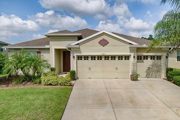 30201 Hackney Loop Mount Dora, FL 32757 - Image 1