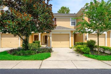 1629 Florentino Lane Winter Park, FL 32792 - Image 1