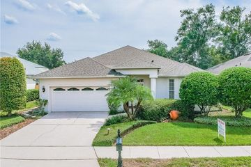 2661 Queen Mary Place Maitland, FL 32751 - Image 1