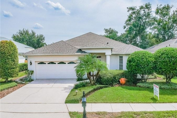 2661 Queen Mary Place Maitland, FL 32751
