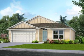 227 Fox Water Trail St Augustine, FL 32086 - Image 1